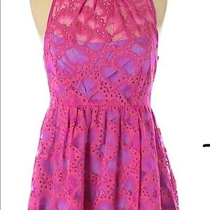 Nanette Lepore Dress for Sale for 40 dollars